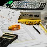 Tout sur la procédure de contrôle fiscal