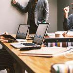Les avantages d'utiliser des nouvelles technologies en entreprise