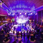 Comment organiser un évènement professionnel à Nantes?