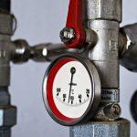 Entreprises, découvrez l'utilité d'utiliser un comparateur de gaz