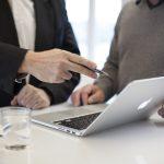 Comment savoir si vous avez besoin de conseils en matière d'achats ?