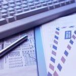 Comment améliorer la gestion de courrier en entreprise?