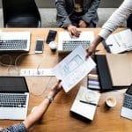 Entreprise : la meilleure option pour améliorer sa stratégie de communication