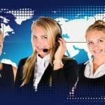 Comment trouver le numéro de téléphone non surtaxé d'un service client ?