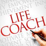 Coach de vie: vrai métier ou pas