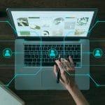 Quelques astuces pour réussir une stratégie de marketing digital