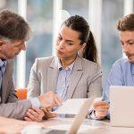 Processus de recrutement: comment dénicher les meilleures candidats?
