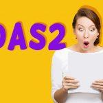 DAS 2 : entreprises concernées et informations essentielles