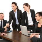 Gérant de SCP (Société Civile Professionnelle) : pouvoirs, statut et responsabilité