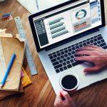 La définition et l'utilité d'un business plan