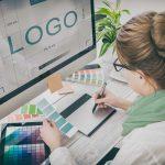 Création et protection de logo : les conseils à mettre en pratique