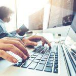 Le portage salarial : une alternative à la création d'entreprise