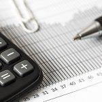Bilan comptable : définition et interprétation
