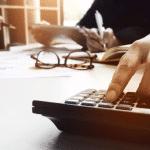 Les règles et le fonctionnement du compte courant d'associé
