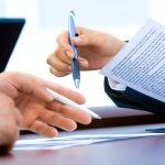 Tout sur le contrat d'appui au projet d'entreprise (CAPE)