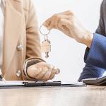 Quelles sont les démarches à effectuer pour la création d'une SCI (Société Civile Immobilière) ?
