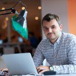 Quelles sont les caractéristiques du statut d'auto-entrepreneur ?