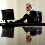 Entrepreneur : les difficultés auxquelles il est soumis