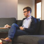 Tout ce qu'il faut savoir sur la création d'une entreprise individuelle