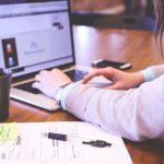 Quelles sont les caractéristiques du régime micro-entreprise ?