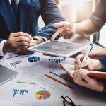 La définition et le contenu d'un plan de financement