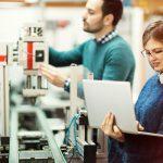 La définition et le fonctionnement de la Convention Industrielle de Formation par la Recherche (CIFRE)