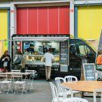 Ouvrir un food truck : les formalités administratives à réaliser