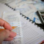 Comment calculer l'impôt sur les sociétés ?