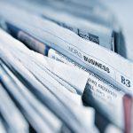 Comment bien choisir un JAL (Journal d'Annonces Légales) ?