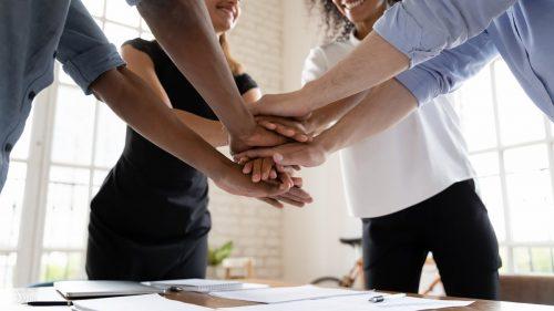 Les aides accessibles aux jeunes entrepreneurs