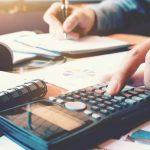 L'importance du livre de paie et du journal de paie pour une entreprise
