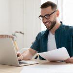Cumul de l'ARE avec une rémunération : les conditions à respecter