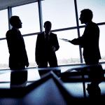 Quelles sont les caractéristiques d'une société anonyme (SA) ?