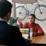 Mettre en place la communication positive dans l'entreprise