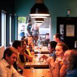 Restauration rapide : les conseils et les démarches à réaliser pour la création d'un fast-food