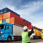 La capacité de transport de marchandises : utilité, différents types et démarches d'obtention