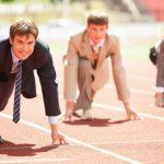 Clause de non-concurrence : définition et principe
