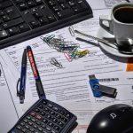 Tout savoir sur la gestion d'entreprise