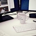 5 raisons d'utiliser les objets personnalisés