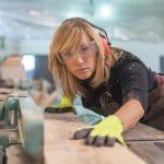 Comment sécuriser ses employés dans une entreprise manufacturière?