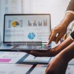 5 étapes essentielles à la création d'entreprises