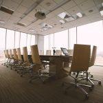 La société de domiciliation, une option intéressante pour les entrepreneurs