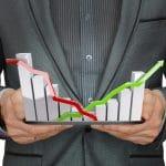 Quelles sont les études pour devenir un expert-comptable?