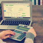 Votre chiffre de coût normal est erroné, que faire?