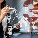 Avantages et risques de l'utilisation d'un assistant virtuel
