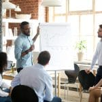 Simplifier la communication auprès de vos collaborateurs