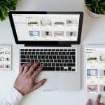 Comment créer une boutique en ligne?