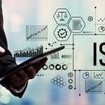 Tout savoir sur les normes ISO