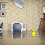 Le phénomène des inondations et ses solutions