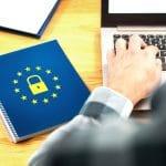 Le RGPD pour PME : Une assurance de protection des données personnelles